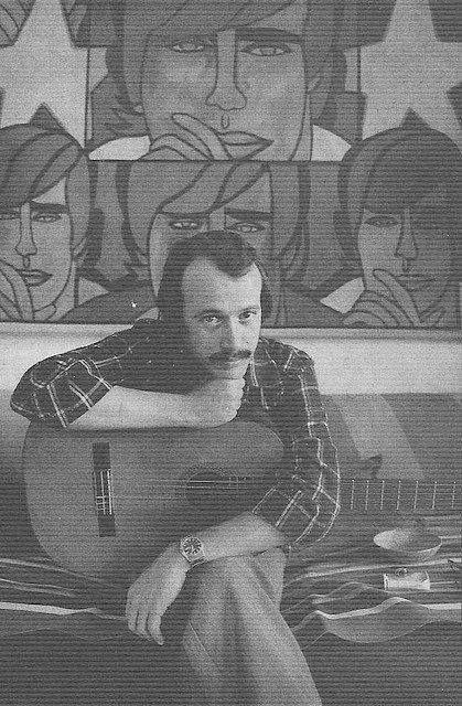 38 Ideas De Silvio Trovas Canciones Frases De Canciones