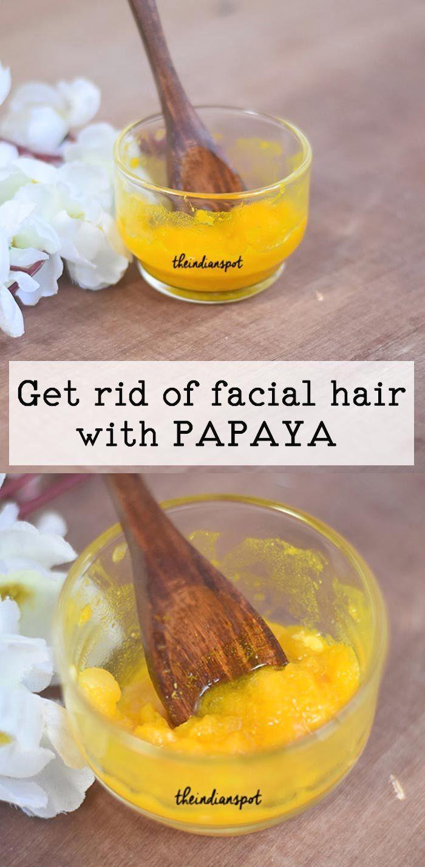 Pin by drebkov_stepan on Beauty | Facial hair, How to grow ...