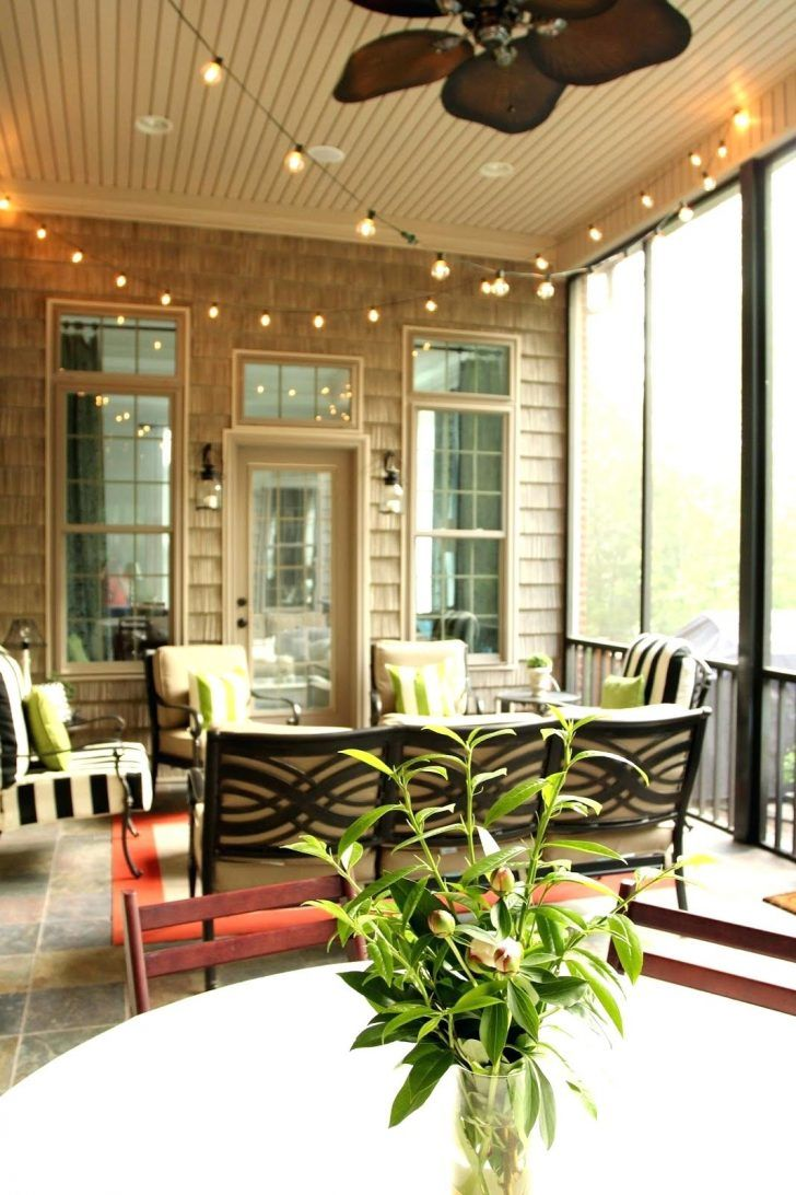 Pin On Porches Sunrooms