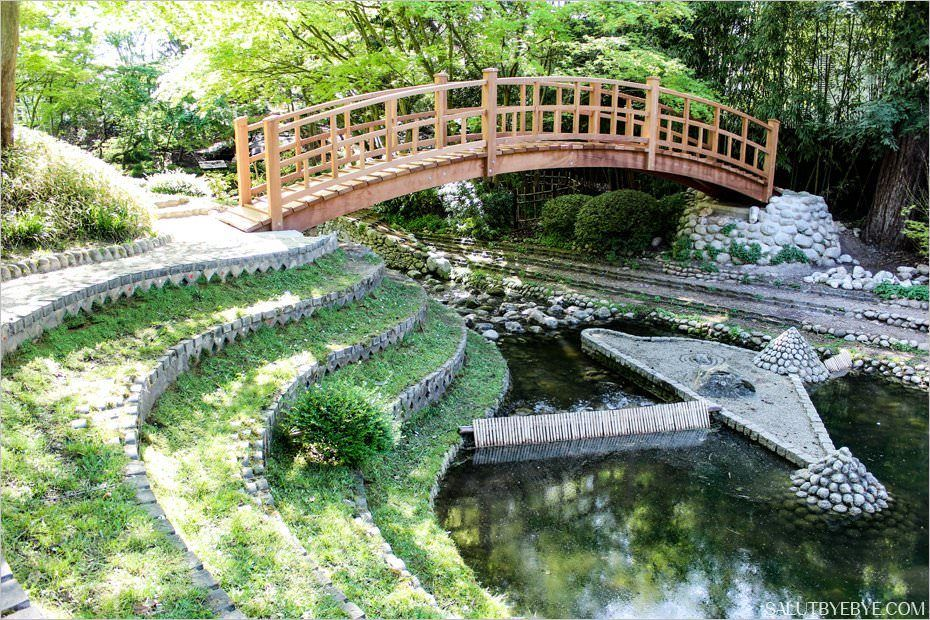 12++ Jardinier japonais dans les yvelines ideas