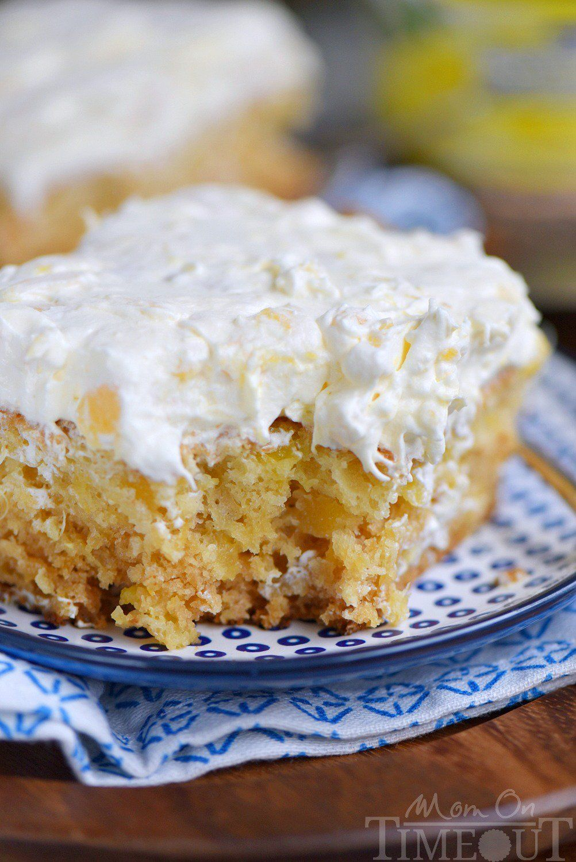 11+ 5 inch cake pan recipe ideas