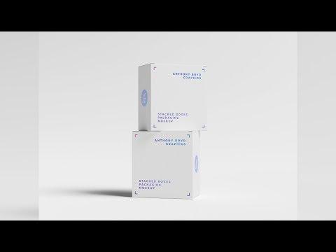 Download Pin By Md Al Amin On Cinema 4d Tutorial Packaging Mockup Cinema 4d Tutorial Branding Design