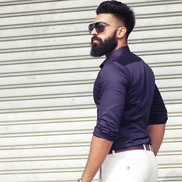 The way you see yourself is important, mensfashion #menwithclass #gentleman #casual #