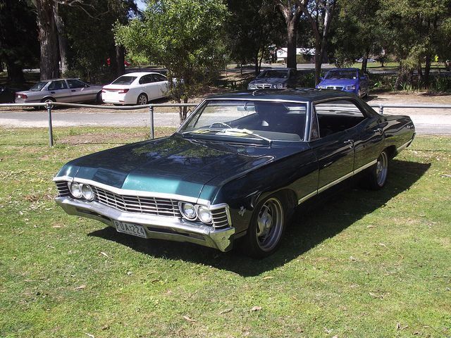 1967 chevrolet impala 4 door hardtop impala 67 pinterest impalas chevrolet impala and. Black Bedroom Furniture Sets. Home Design Ideas