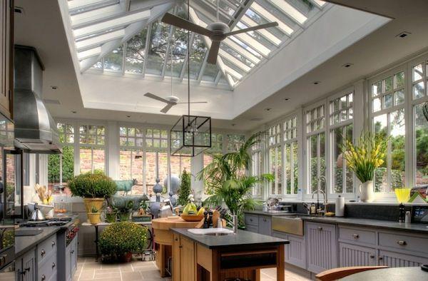 wintergarten selber machen wissenswertes und praktische tipps einrichte pinterest. Black Bedroom Furniture Sets. Home Design Ideas