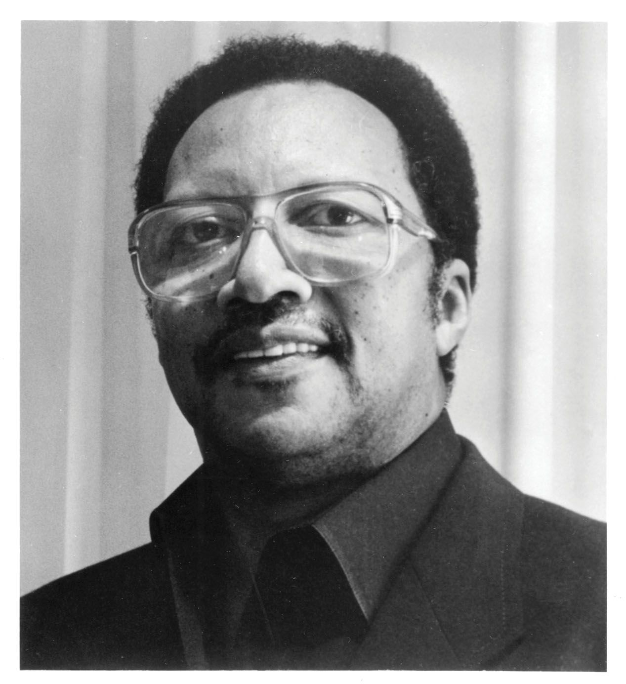 1994 edwards award winner walter dean myers fiction and