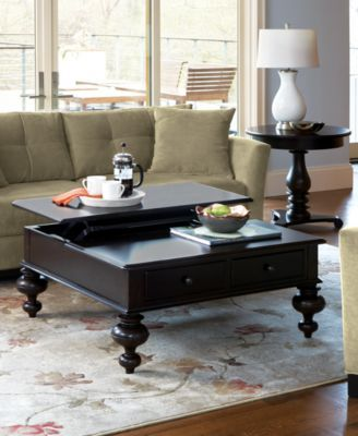 Enjoyable Paula Deen Table Put Your Feet Up Coffee Table Apartment Ibusinesslaw Wood Chair Design Ideas Ibusinesslaworg