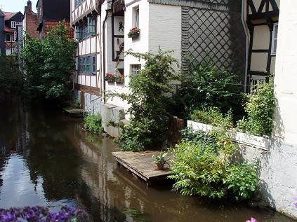 Mcdonalds Wolfenbüttel