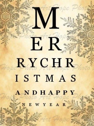 christmas by rachel..54