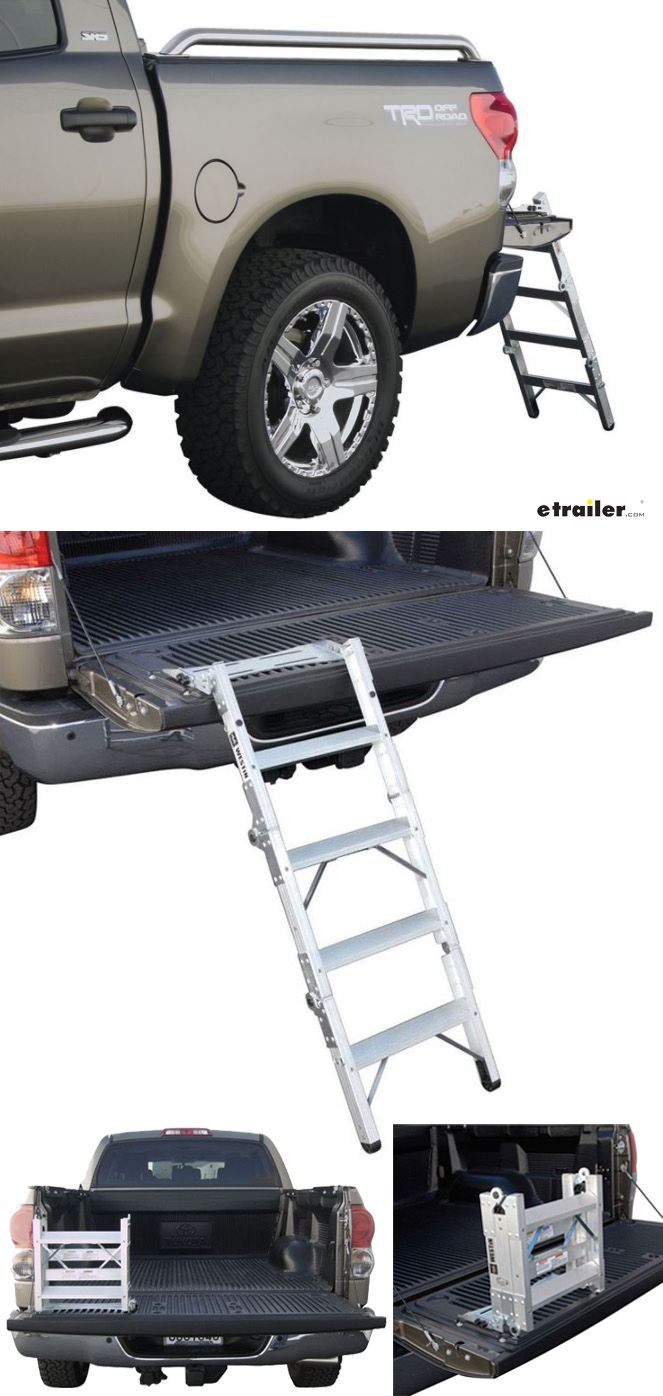 Pin on Truck Bed Accessories