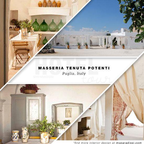 masseria tenuta potenti italy urlaub italien italien. Black Bedroom Furniture Sets. Home Design Ideas