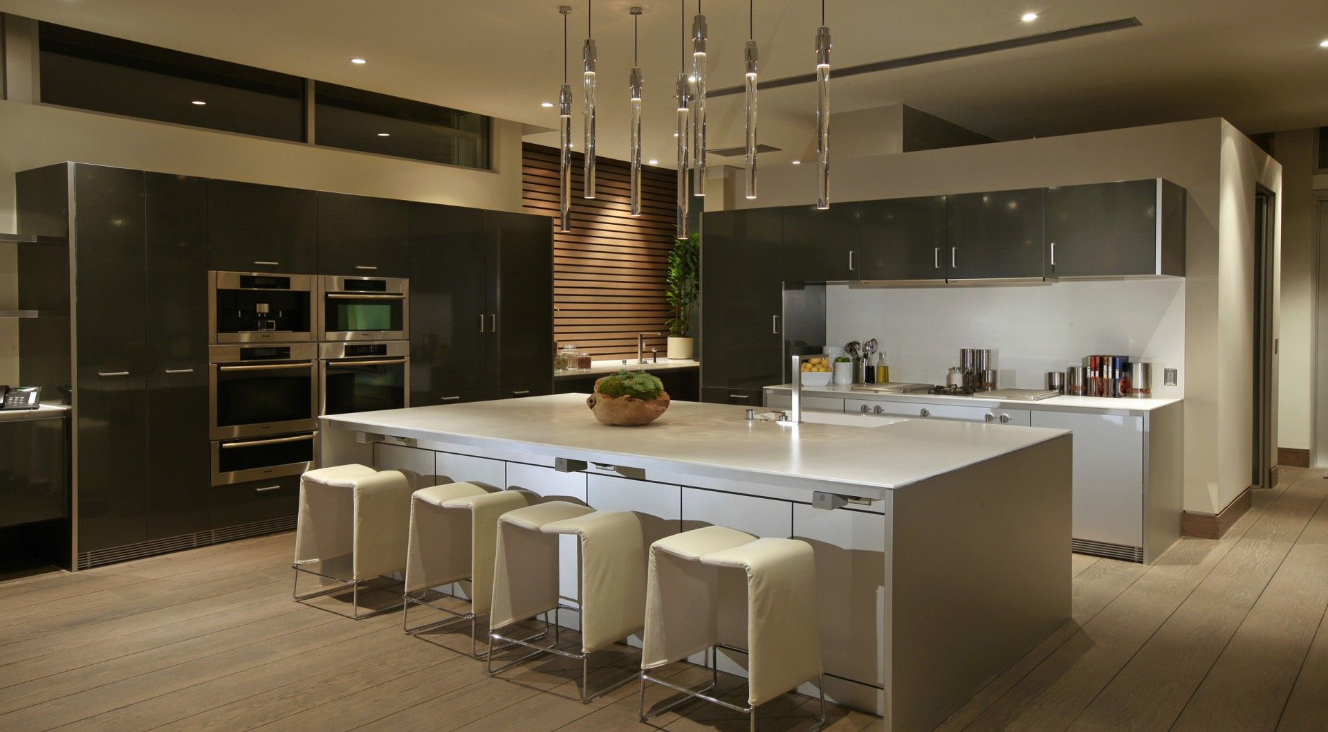 Kitchen Designer Los Angeles Pleasing Love The Pendant Lightinglos Angeles Laguna Beach Architecture Inspiration