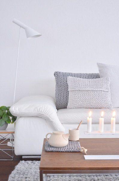 die sch nsten wohn und dekoideen aus dem januar family room pinterest living room room. Black Bedroom Furniture Sets. Home Design Ideas