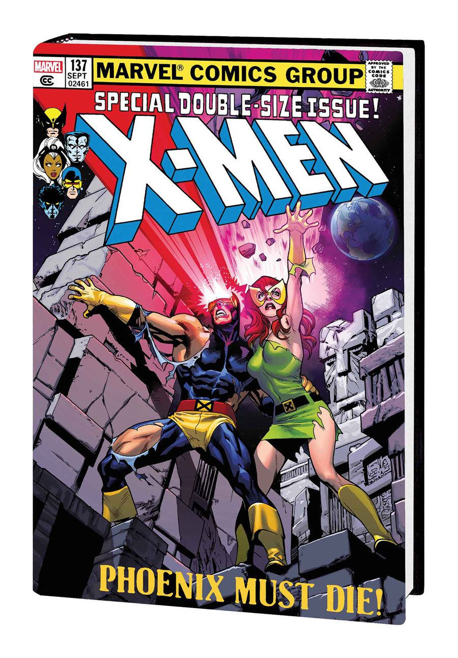 The Uncanny X Men Vol 2 Omnibus The Uncanny Comics Marvel Comics