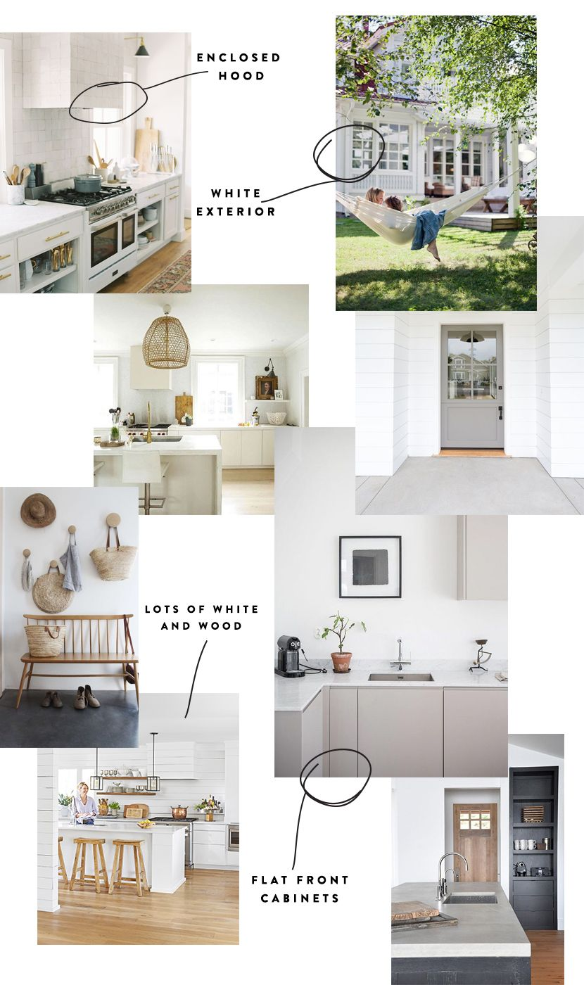 Tips On Designing Your Own Home From The Fresh Exchange The Fresh
