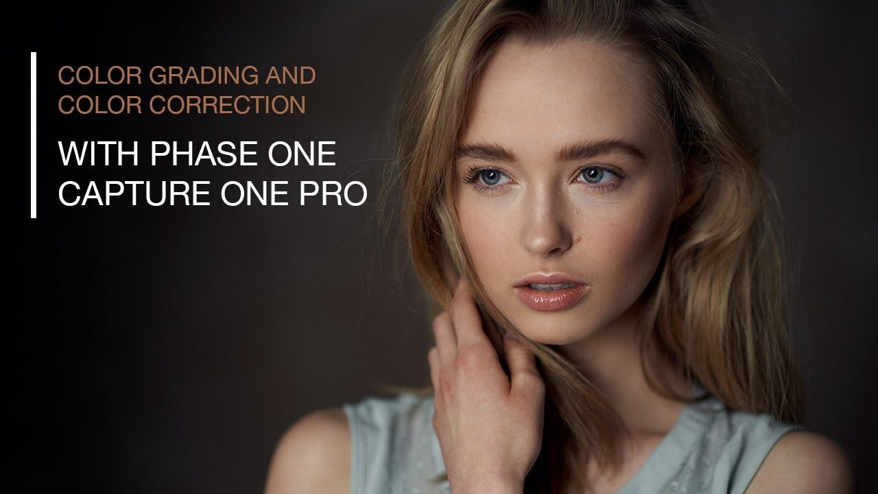 Color grading and color correction in capture one pro photography color grading and correction with capture one pro vibrant shot photography baditri Image collections