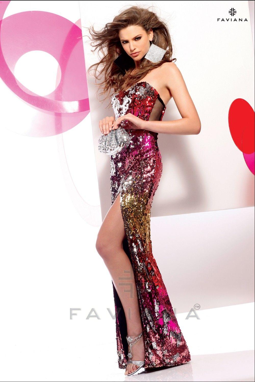 Style prom fashion pinterest prom dresses