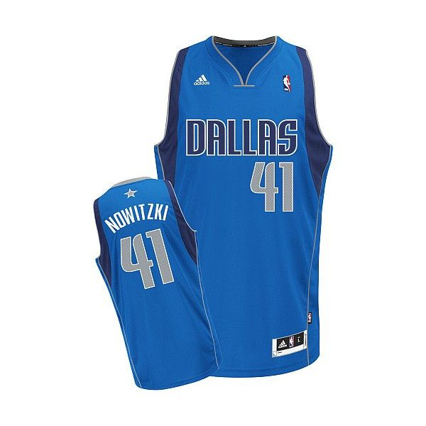 3b9fb3ed3b3 ... Dallas Mavericks Dirk Nowitzki Youth (Sizes 8-20) Revolution 30  Swingman Road Jersey Cheap NBA ...