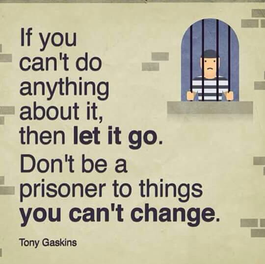 Let it go | Go for it quotes, Letting go quotes ...