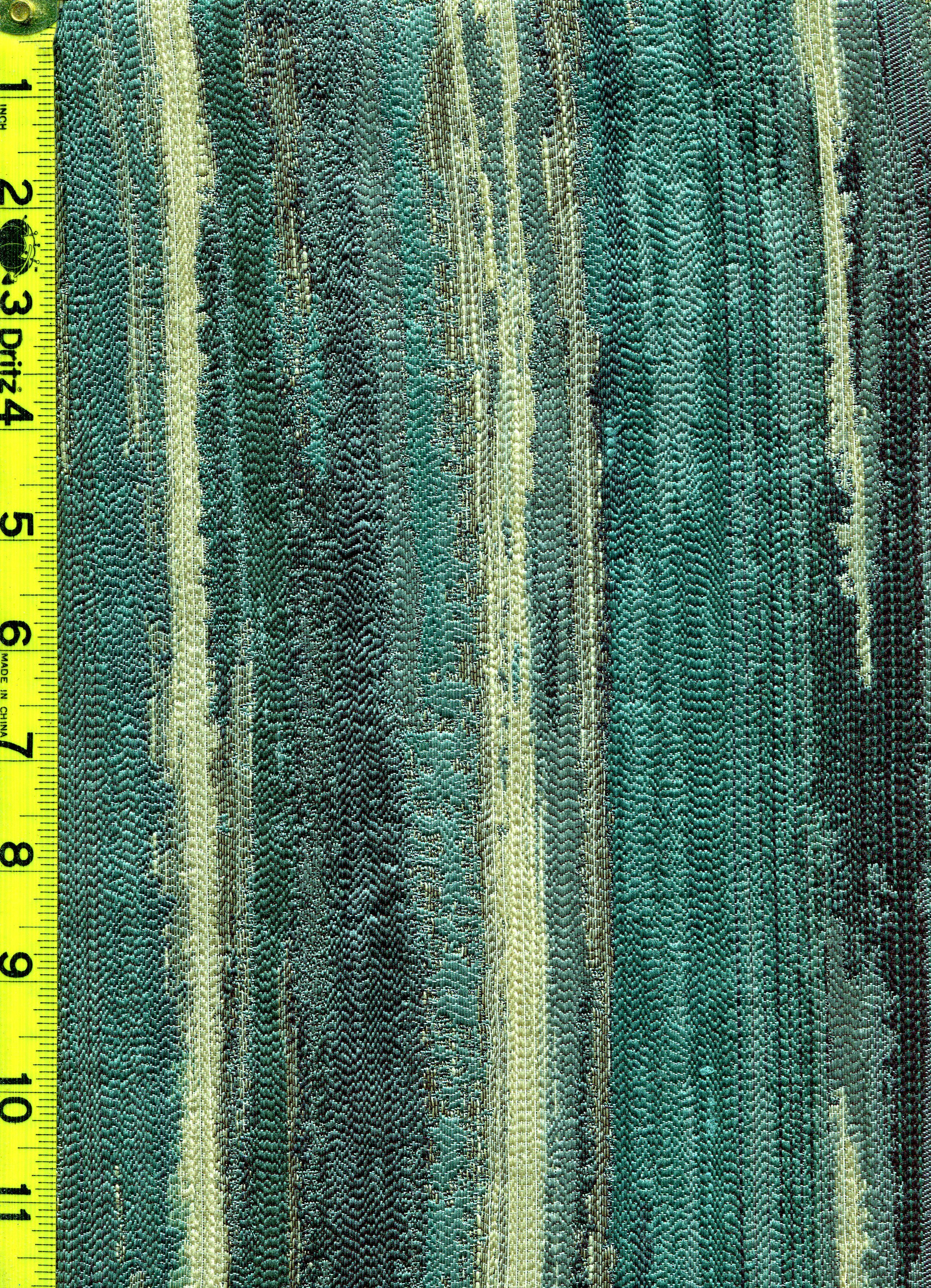 ImgB033 Order Swatches On Line Or Shop The Fabric Shack Home Decor Collection In Waynesville Ohio Drapery Upholstery Inspo Interiors Design
