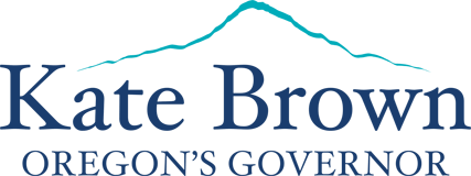 Welcome Kate Brown For Oregon Kate Brown Political Logos Brown
