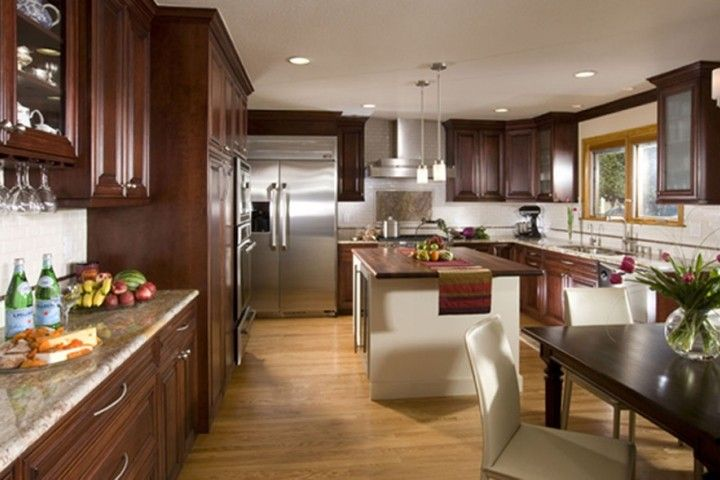timeline prasad kitchen wine glasses kitchen remodel small space kitchen kitchen gallery on kitchen remodel timeline id=31610