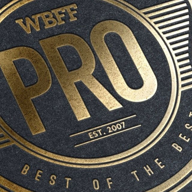 """""""Congrats to all new WBFF Pro! #wbff #wbffpro #wbffdanmark #wbffdenmark #ilovewbff #iamawbffpro #bodybuilding #bodybuilder #natural #fitness #shrdd #shredded #physique #aesthetic #motivation #motivational #aesthetics #aesthetix #female #body #gym #gymaesthetics #dedication #healthy #bornersthetics #aesthetic #naturalbodybuilding #aestheticfitness #gymgeneration #aestheticlifestyle #ripped"""" Photo taken by @bornersthetics on Instagram, pinned via the InstaPin iOS App…"""