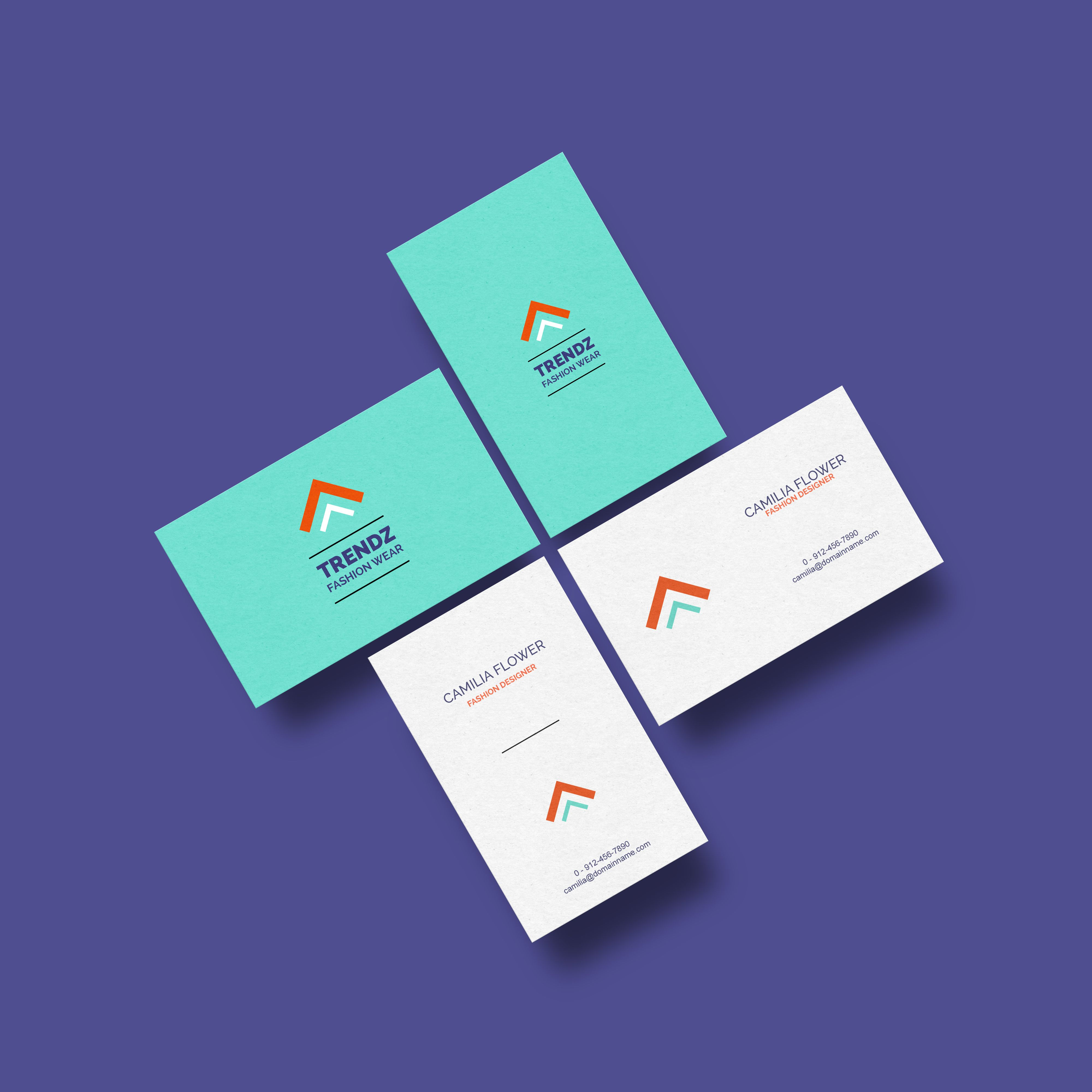 Pin by exclusive design on Business Card   Pinterest   Business cards
