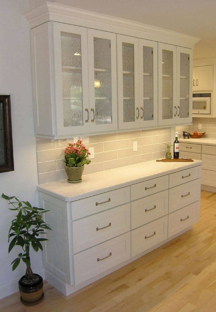 2019 18 Inch Deep Base Kitchen Cabinets  Design And Layout Ideas  Check More At  Inch Base Cabinet Pinterest87