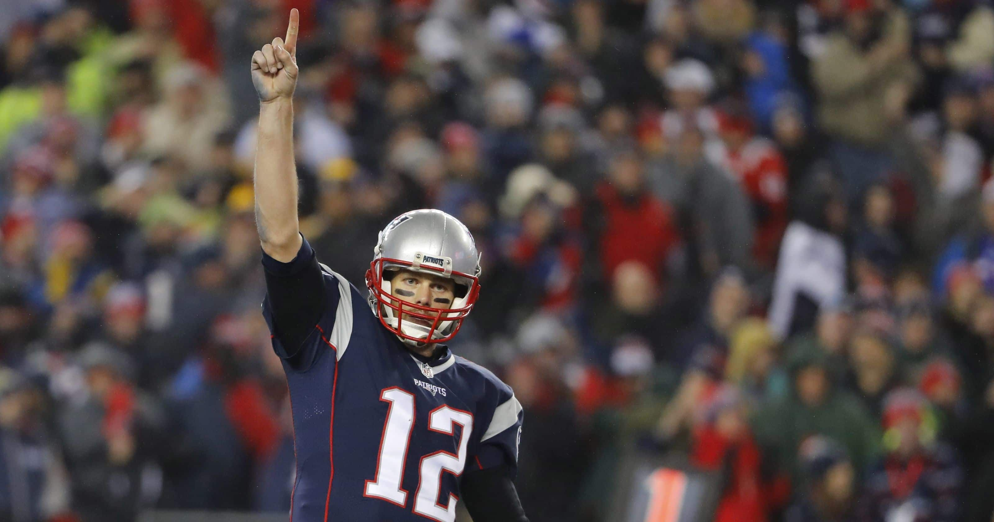 Three Things To Know Patriots Vs Falcons Super Bowl Li Preview Super Bowl Li Super Bowl Best Player