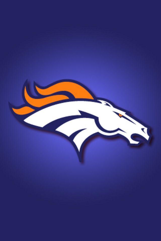 Denver Broncos Iphone Wallpaper Hd Denver Broncos Wallpaper Denver Broncos Denver Broncos Logo