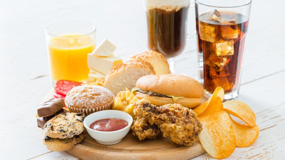 10 Lebensmittel für eine ausgewogene Ernährung einer schwangeren Frau und Lebensmittel, die während …   – Foods to Avoid During Pregnancy