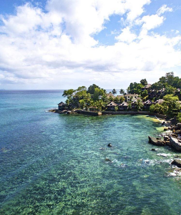 Seychelles Beach: Beach Trip, Seychelles, Travel