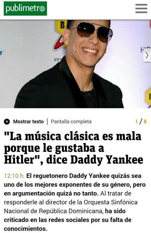 Daddy Yankee Meme : daddy, yankee, Ideas, Daddy, Yankee,, Daddy,, Memes