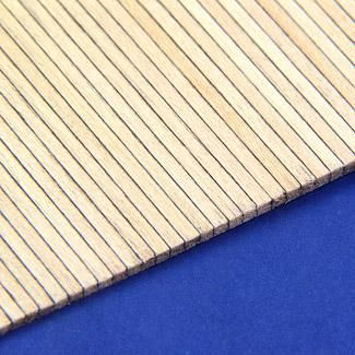 Board By Board Siding Ship Decking 1 16 Inch Planks 050 Thick X 3 Inches Wide X 22 Inches Long Deck Siding Wood Siding