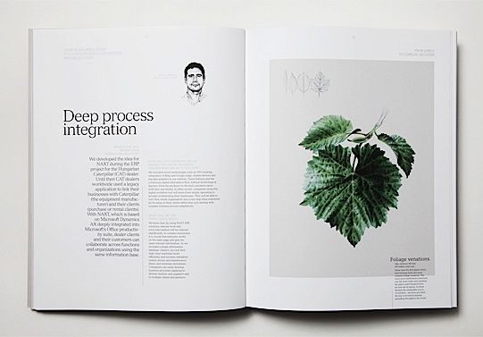 bildergebnis f r editorial design lookbook pinterest editorial design designs und magazin. Black Bedroom Furniture Sets. Home Design Ideas