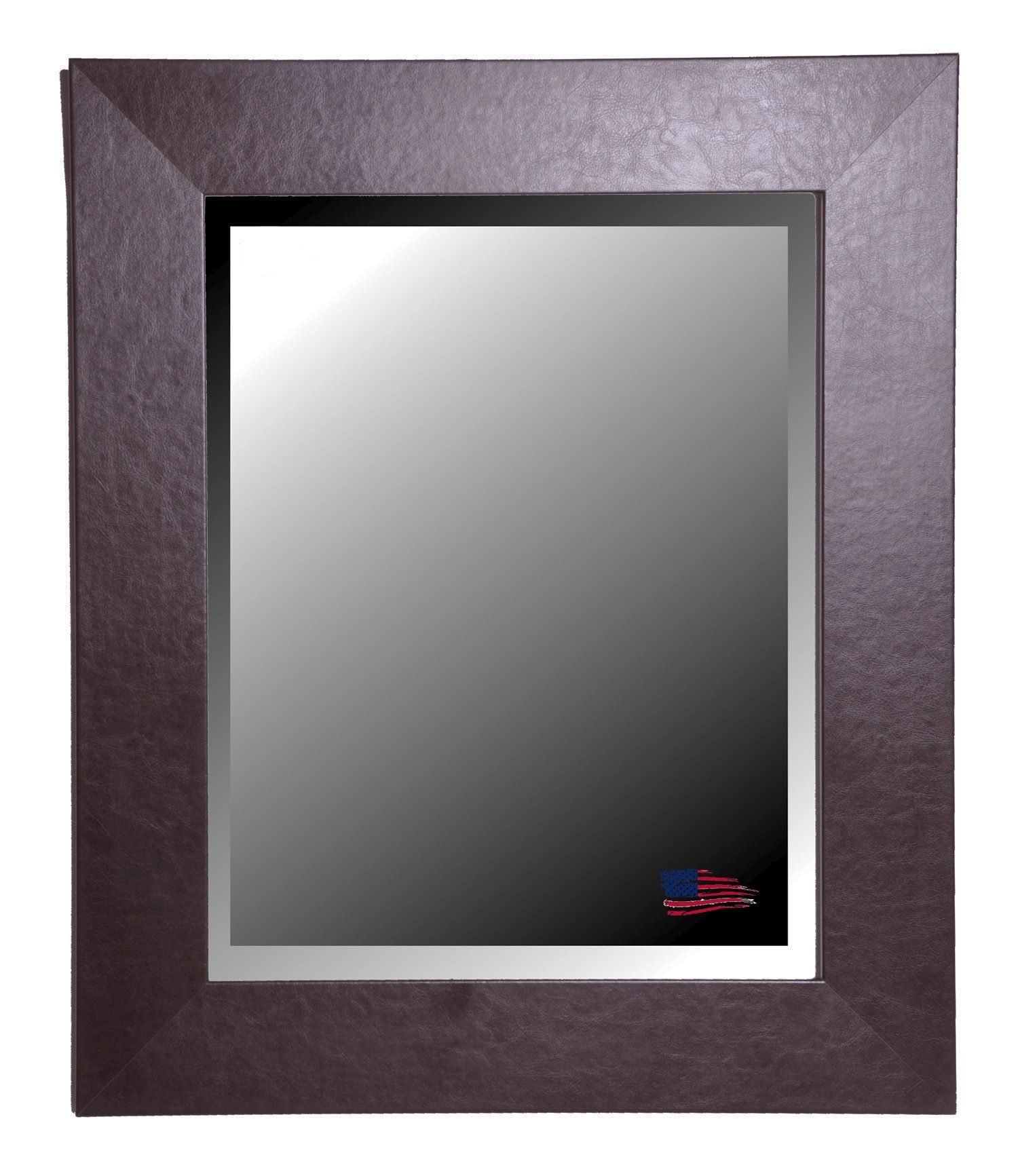 12 wide wall mirror httpdrrw pinterest 12 wide wall mirror amipublicfo Images