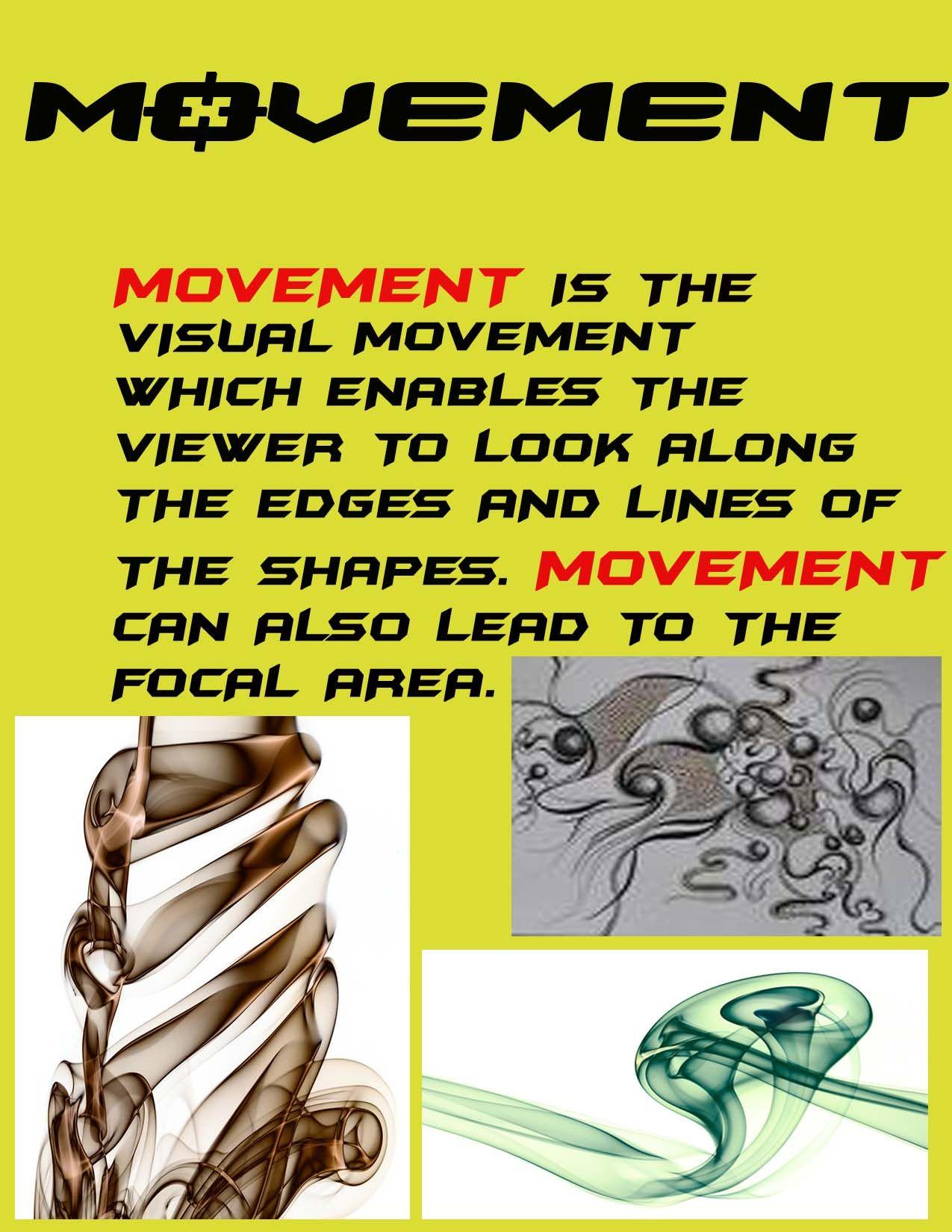 Movement1