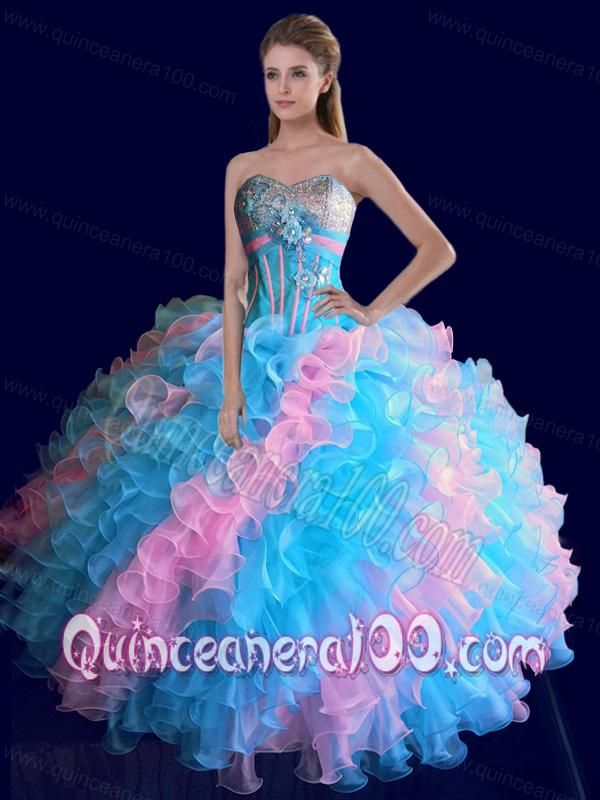 72020a6a32 78 images about Sweet 15 and 16 dresses on Pinterest 15 dresses .