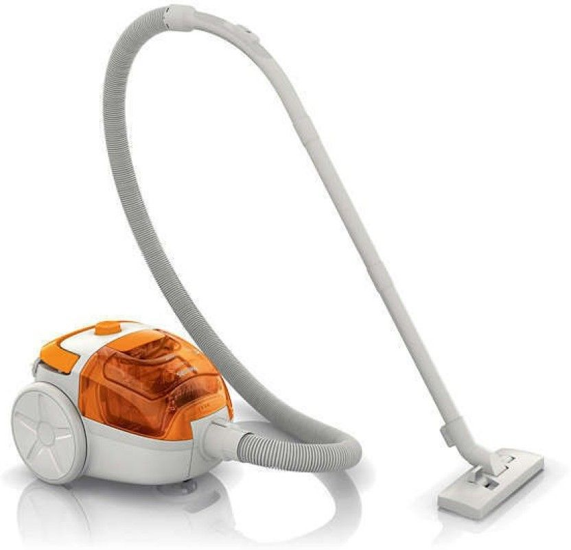 A Multi Purpose Vacuum Cleaner Is Ideal For Home Or Office Usage Best In Cl