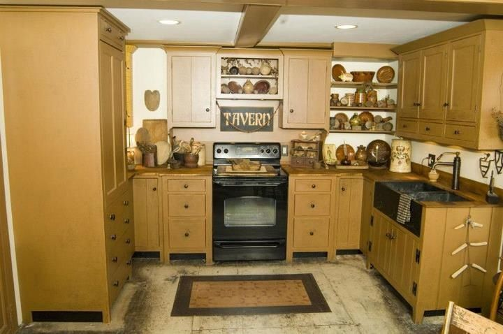 Smith Smith Kitchens: Great Colors. David T. Smith