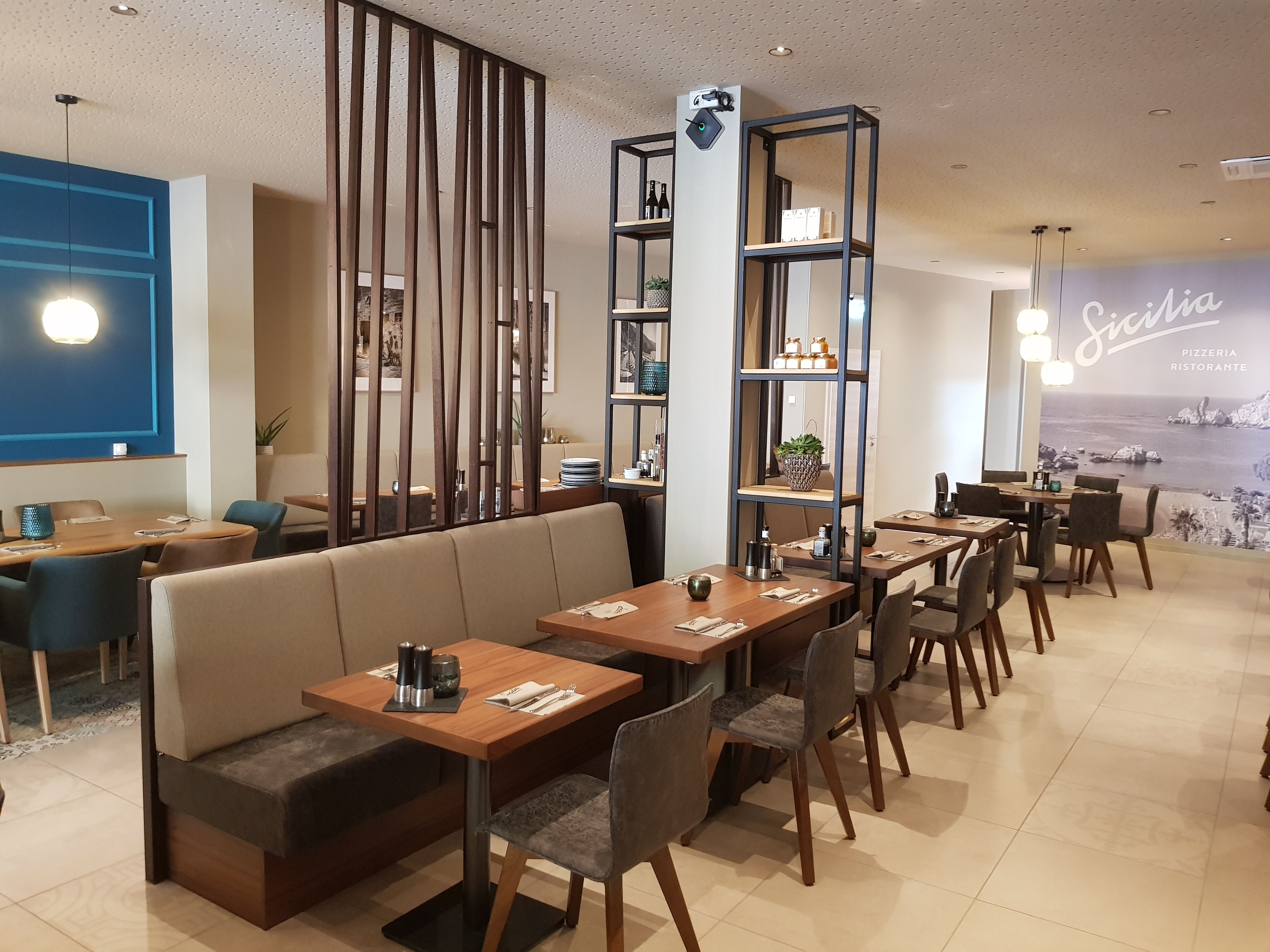 Stuhl Lotte 11778   Gastronomie möbel, Stühle, Wohnen