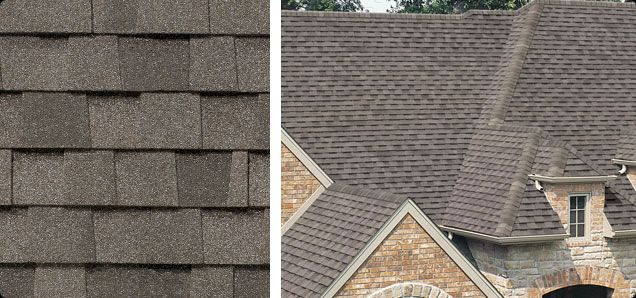 Tamko Shingle Colors Virginia Slate Roofingcompany Roofers Shingle Colors Roof Shingle Colors Roof Shingles