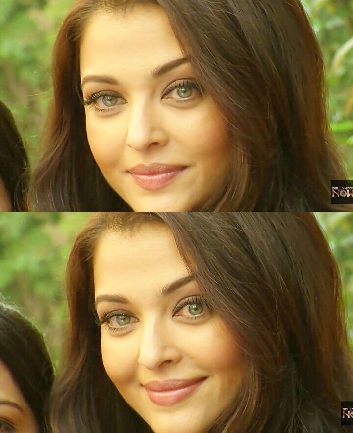 Cute Aishwarya Rai Aishwarya Rai Women Beauty