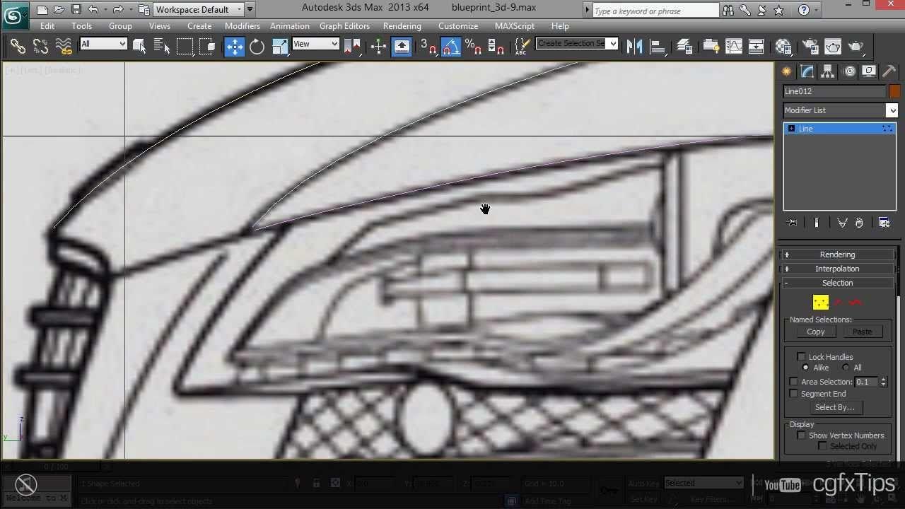 3ds max tutorial car modelling audi r8 3d blueprint 3ds max tutorial car modelling audi r8 3d blueprint malvernweather Images