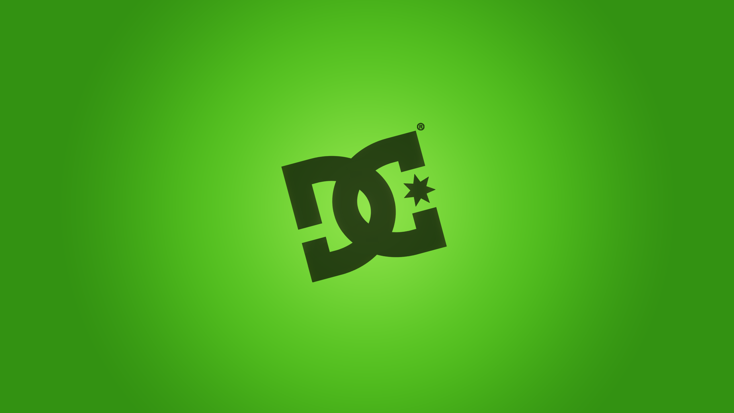 Green Backgrounds And Wallpapers DC Shoes Logo Masculino