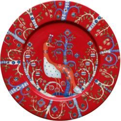 Photo of Porselen retter