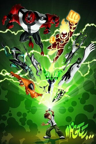 Pin By Aj M On Ben 10 Ben 10 Cartoon Network Art Ben 10 Alien Force
