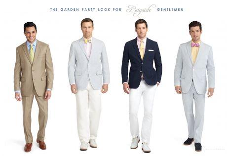 Men dress code | Groomsmen | Pinterest | Men dress