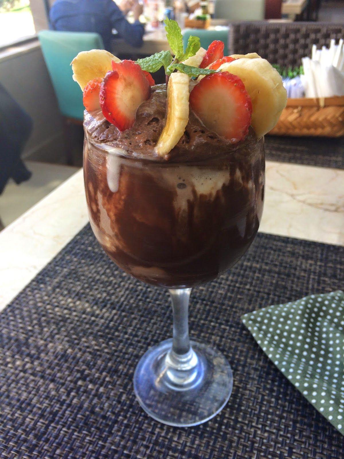 Mousse Cake Almoco Campinas Sp Com Imagens Drinks Receitas Receitas Mousse